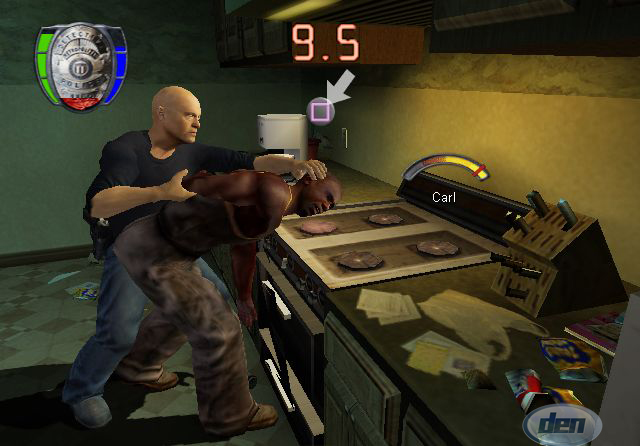 The punisher pc game free download highly compressed full version.