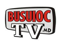 Busuioc Online