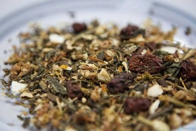 Đại lý bán các loại trà cung đình Huế Đức Phượng G8, G9, G10.. tại Hà Nội