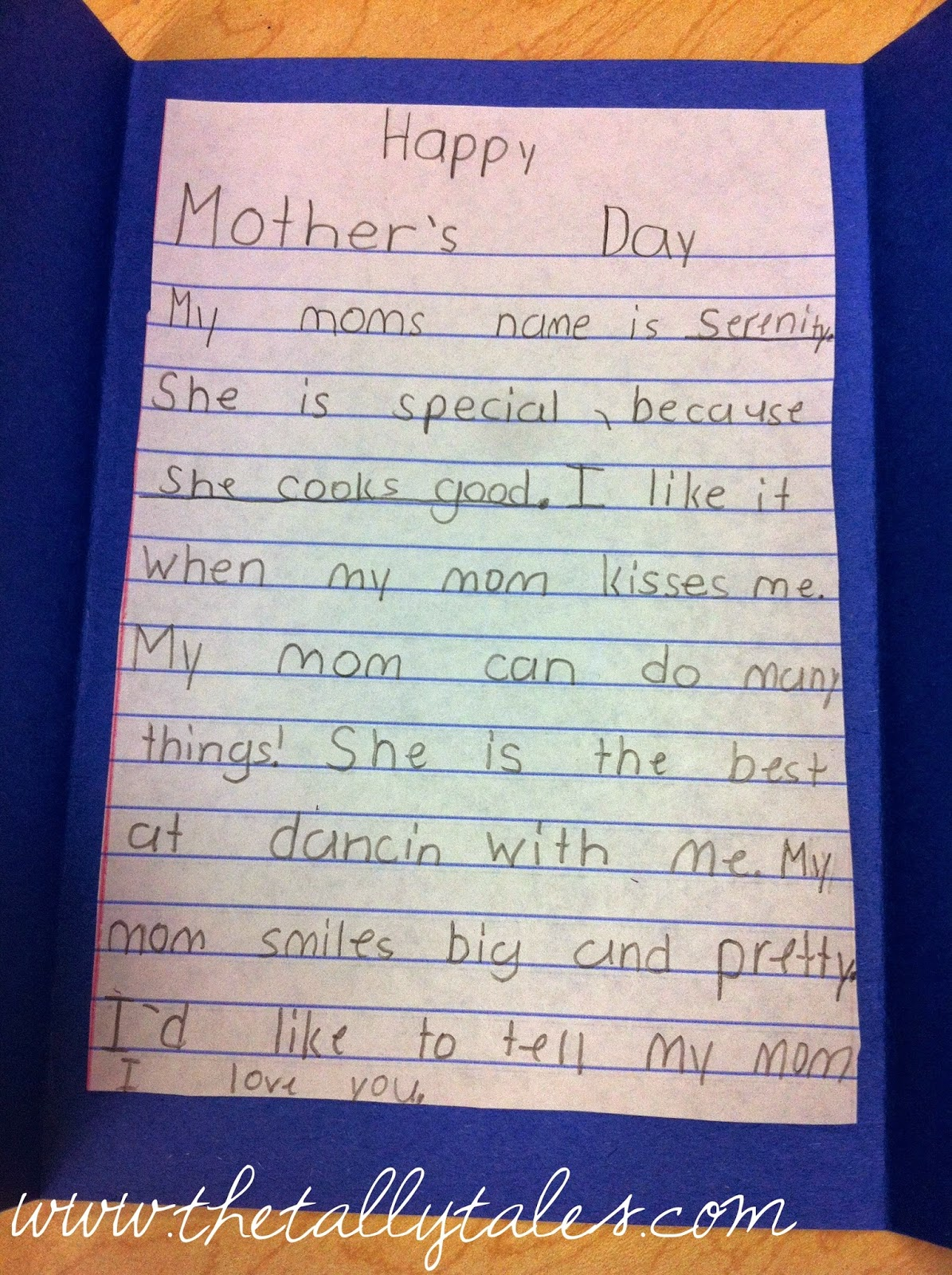 cool my mother day essay mother s day essay for class
