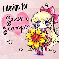 http://starstampz.blogspot.com/