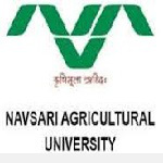 NAU Recruitment 2017, www.nau.in