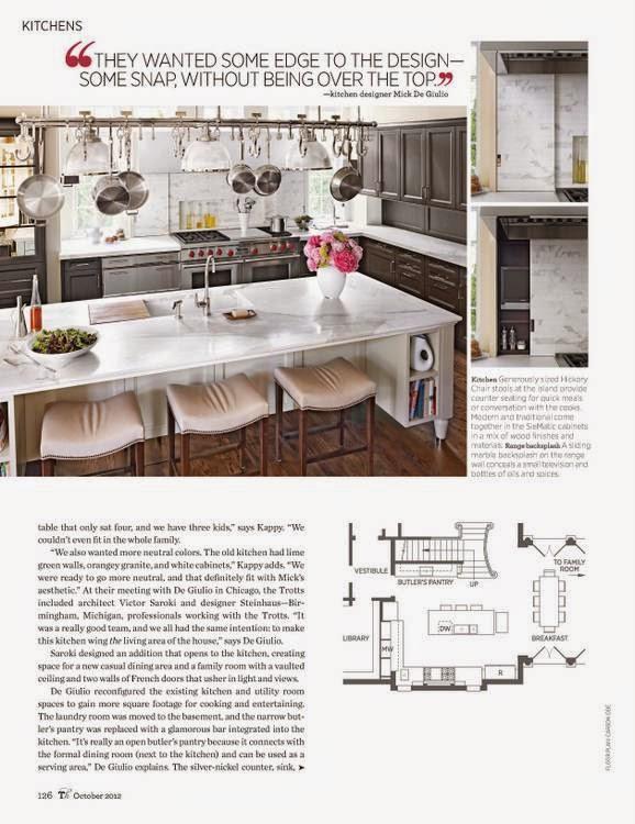 Martha Stewart Magazines Sale