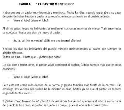 https://orientacionandujar.files.wordpress.com/2009/05/banco-de-lecturas-segundo-ciclo-primaria.pdf