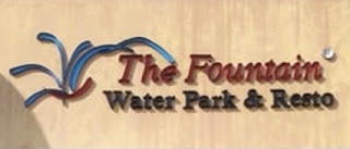 Tiket Masuk The Fountine Residence Waterpark Semarang