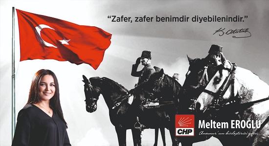 SİYASET, Anamur, Anamur Haber, Anamur Haberci, Anamur Haberleri, Anamur Son Dakika, CHP ANAMUR,