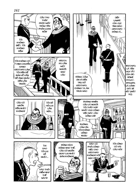 Adolf chap 26 trang 8