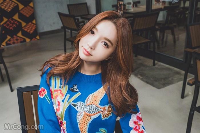 Image MrCong.com-Park-Soo-Yeon-BST-thang-11-2016-007 in post Người mẫu Park Soo Yeon trong bộ ảnh thời trang tháng 11/2016 (531 ảnh)