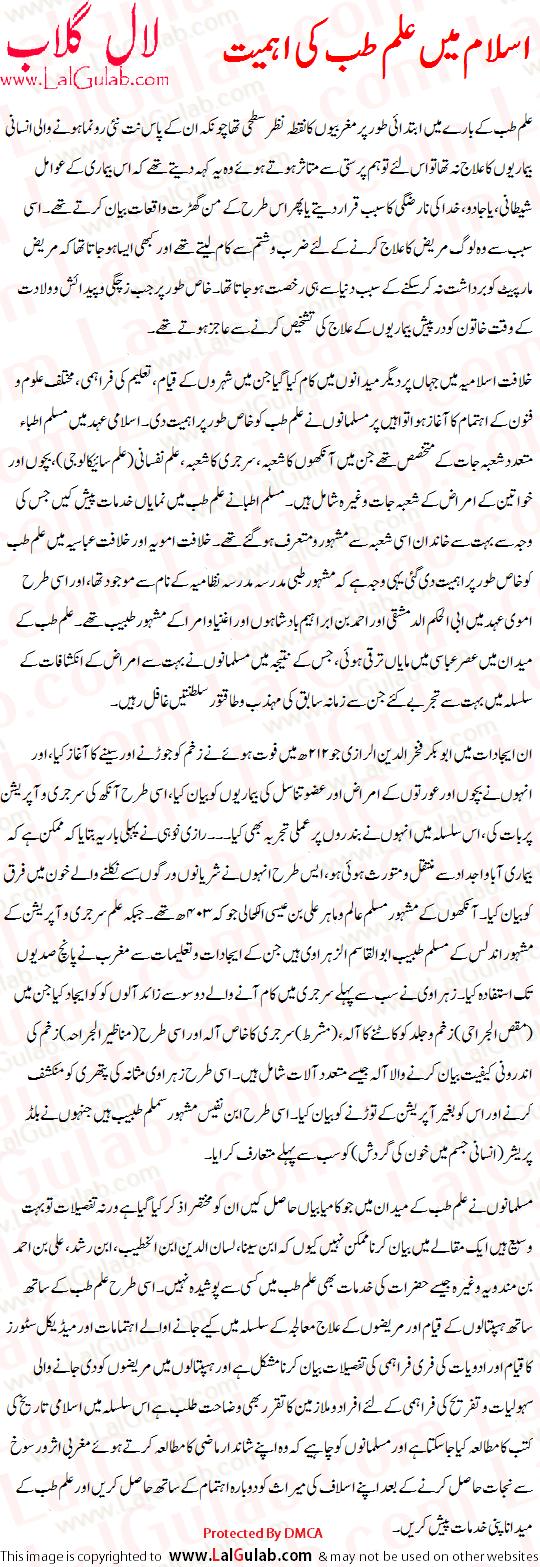 Essay Urdu Zaban Ki Ahmiyat