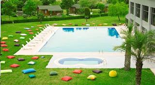 gebze-lifeport-otel-açık-yüzme-havuzu