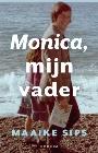 https://www.hebban.nl/boeken/monica-mijn-vader-maaike-sips