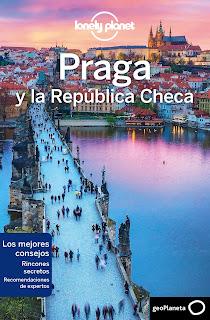 https://www.lonelyplanet.es/tienda/guias/ciudades-y-escapadas/praga-y-la-republica-checa-9