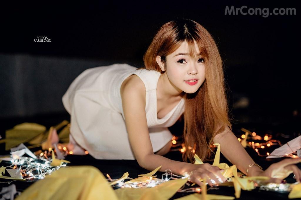 Image Girl-Xinh-Viet-Nam-by-Khanh-Hoang-MrCong.com-011 in post Tổng hợp ảnh girl xinh Việt Nam chất lượng cao – Phần 29 (314 ảnh)