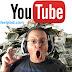 গেম রিভিউ করে ইউটিউব থেকে কিভাবে ইনকাম করবেন (পর্ব-০১) | ই-স্পোর্টস সম্পর্কে বর্ননা | Income from YouTube Review games (episode -01) About e-Sports |
