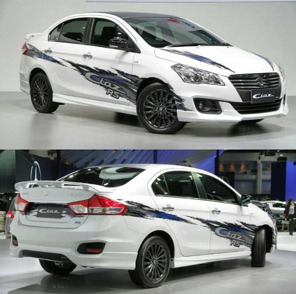 Suzuki-Ciaz-RS01