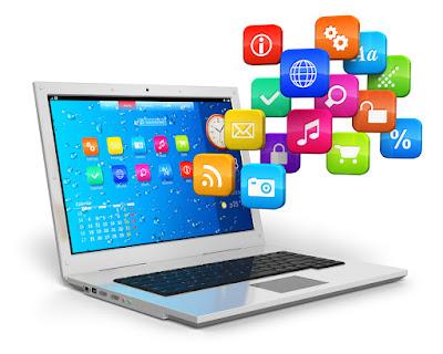 Belajar teknisi komputer dan jaringan pdf