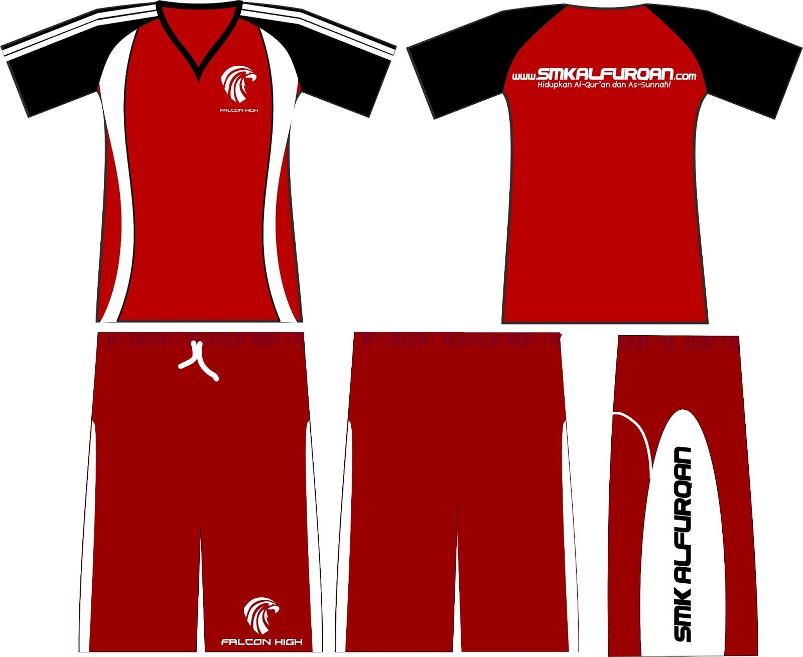 Hình ảnh về Ví dụ thiết kế trang phục thể thao dành cho giáo viên mới nhất