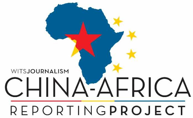 Africa-China Reporting Project Grants for African Journalists 2018