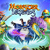 Monster Legends MOD APK v10.5 [Unlimited Everything] Full & Free