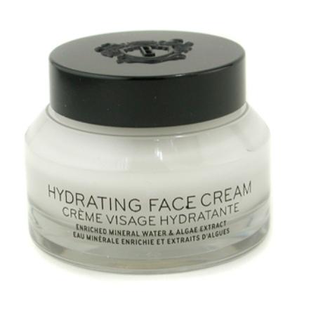 Hydrating Facial Cream 78