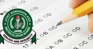 How To Pass JAMB UTME
