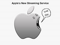 Apple Uh Oh image