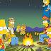 Os Simpsons Wallpaper Tumblr