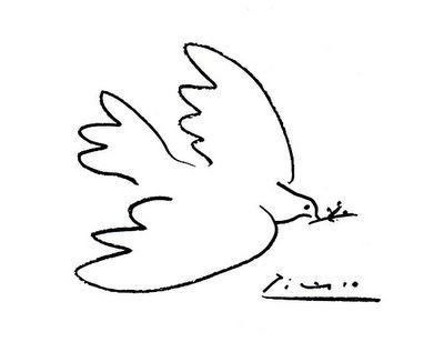 7 Das Artes Vida E Obra De Pablo Picasso