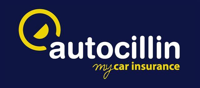 Asuransi Mobil Mudah, Terbaik dan Juga Terpercaya