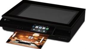 Télécharger Pilote HP Envy 120 Driver Gratuit Imprimante