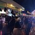 Lacaios do petismo invadem call center da Riachuelo em protesto contra prisão de Lula. Criminosos querem se impor pelo medo