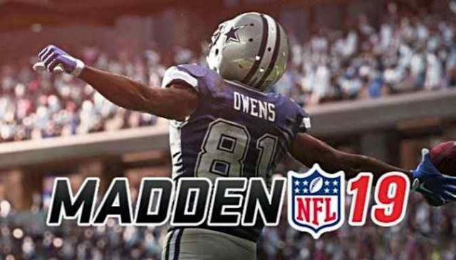 free-download-madden-nfl-19-pc-game