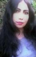 Venus Maritza Hernandez escritora.