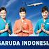 Lowongan Kerja BUMN Terbaru di PT Garuda Indonesia (Persero)
