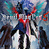 Devil May Cry 5 - Deluxe Edition + All DLCs