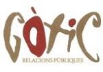 Gòtic - Relacions Públiques