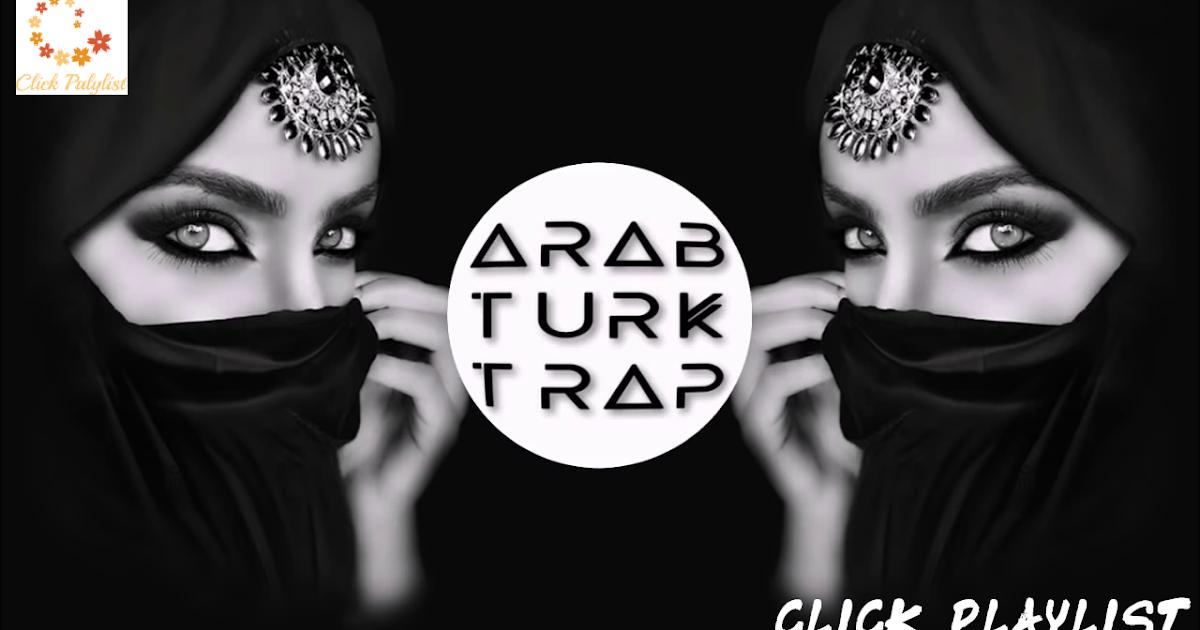 Arab Sex Videos Free Download