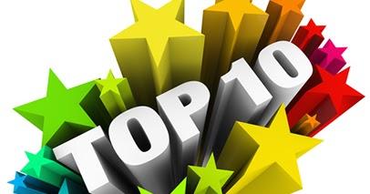 10 Sites Teachers Really Love