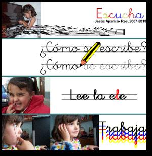 http://clic.xtec.cat/db/jclicApplet.jsp?project=http://clic.xtec.cat/projects/ele/jclic/ele.jclic.zip&lang=es&title=Sistema+de+Lectoescritura++(Clic+de+la+L)