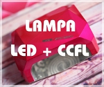 https://candymona.blogspot.com/2015/11/lampa-diamond-led-ccfl-do-hybryd-i-zeli.html
