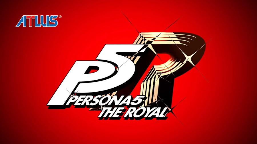 persona 5 the royal reveal atlus