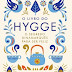 "IN | ""O Livro do Hygge O Segredo Dinamarquês para Ser Feliz"" de Meik Wiking"