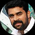 Vijaybabuofficial_image