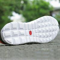 Sepatu Nike Murah