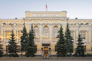 В марте 2018 года Банк России отмечает рост числа жалоб на микрофинансовые организации
