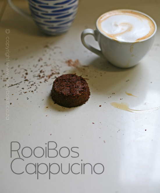 latte art, red cappucino, barista, betty bake, instagram, yum, heart, love, healthy living, clean eating, rooibos, south african, drink, hot drink, froth, homemade, recipe