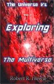 Multiverse Special Edition Cover Art