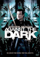 Chống Lại Bóng Đêm - Against the Dark