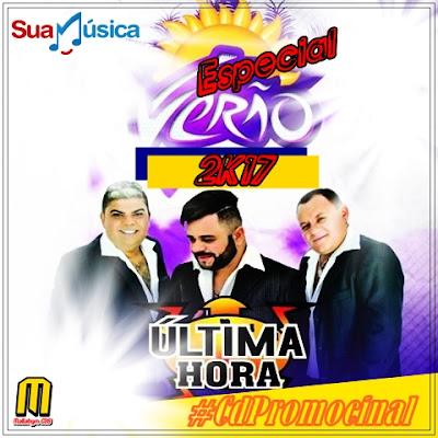 https://www.suamusica.com.br/ultimacarnaval2017