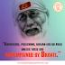 Shirdi Sai Baba Blessings - Experiences Part 2789